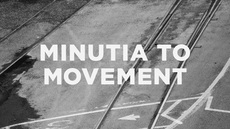 20120308_its-time-to-move-from-minutia-to-movement_medium_img