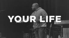 20120318_why-jesus-demands-your-life_medium_img