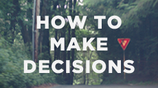 20120321_how-to-make-decisions_medium_img