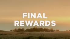 20120330_final-rewards_medium_img