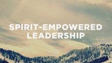 20120413_spirit-empowered-leadership_medium_img