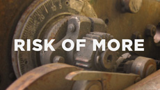20120425_the-risk-of-more_medium_img