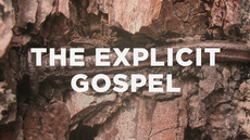 20120503_the-explicit-gospel_medium_img