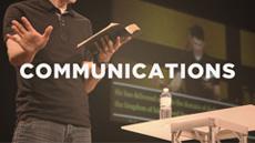 20120509_random-thoughts-on-communications_medium_img