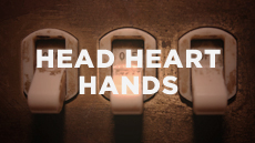 20120606_head-heart-and-hands-of-leadership_medium_img