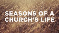 20120611_the-9-seasons-of-a-churchs-life_medium_img