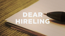 20120618_dear-hireling_medium_img