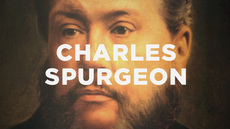 20120630_get-to-know-charles-spurgeon_medium_img