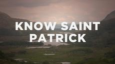 20120706_get-to-know-saint-patrick_medium_img