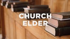 20120711_what-is-a-church-elder_medium_img