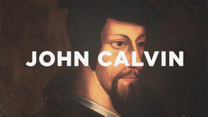 20120714_get-to-know-john-calvin_medium_img