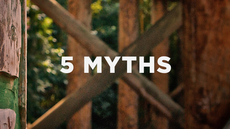 20120725_5-myths-about-reformed-theology_medium_img