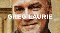 20120807_get-to-know-greg-laurie_medium_img