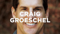 20120810_get-to-know-craig-groeschel_medium_img