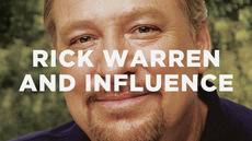 20120814_on-rick-warren-and-influence_medium_img