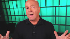 20120814_pastor-mark-hangs-out-with-greg-laurie_medium_img