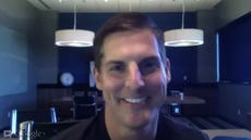 20120816_pastor-mark-hangs-out-with-craig-groeschel_medium_img