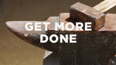 20120820_wanna-get-more-done-join-us_medium_img