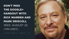 20120822_hangout-online-with-rick-warren-and-mark-driscoll-on-google_medium_img