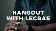 20120823_join-lecrae-and-me-for-the-next-google-hangout_medium_img