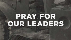 20120826_pray-for-our-leaders_medium_img