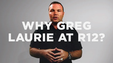 20120829_why-greg-laurie-at-r12_medium_img