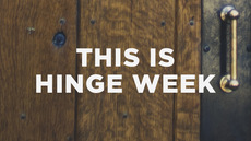 20120905_this-is-hinge-week_medium_img