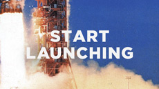 20120906_stop-announcing-start-launching_medium_img