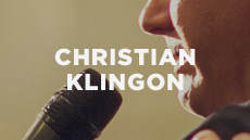 20120913_stop-speaking-christian-klingon_medium_img