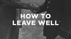 20120918_how-to-leave-well_medium_img