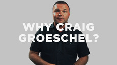 20120919_why-craig-groeschel-at-r12_medium_img