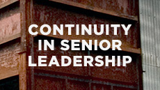 20120920_continuity-in-senior-leadership_medium_img