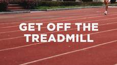 20120920_get-off-the-treadmill_medium_img