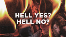 20120925_hell-yes-hell-no_medium_img
