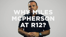 20120926_why-miles-mcpherson-at-r12_medium_img
