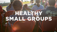 20121004_7-marks-of-healthy-small-groups_medium_img