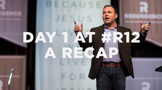 20121009_day-1-at-r12-a-recap_medium_img