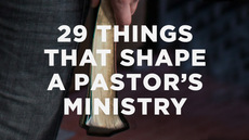 20121010_29-things-that-shape-a-pastors-ministry_medium_img
