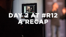 20121010_day-2-at-r12-a-recap_medium_img
