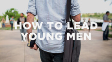 20121010_how-to-lead-young-men_medium_img