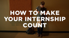 20121011_how-to-make-your-internship-count_medium_img