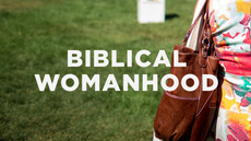 20121012_biblical-womanhood_medium_img