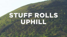 20121018_stuff-rolls-uphill_medium_img
