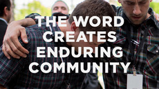 20121021_the-word-creates-enduring-community_medium_img
