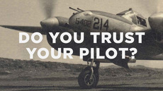 20121022_do-you-trust-your-pilot_medium_img