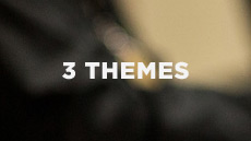 20121101_leading-from-the-3-themes-of-the-bible_medium_img