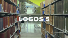 20121101_logos-announces-version-5-of-bible-study-software_medium_img