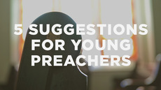 20121105_5-suggestions-for-young-preachers-from-mark-driscoll_medium_img