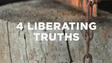 20121107_4-liberating-truths-for-those-who-pastor_medium_img