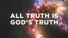 20121110_all-truth-is-gods-truth_medium_img